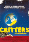 Critters (Stephen Herek, 1986)