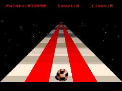 Rollerball (Intersoft, 1994)