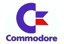 Commodore (logo)