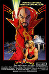 Flash Gordon (Mike Hodges, 1980)