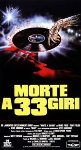 Morte a 33 giri (Charles Martin Smith, 1986)